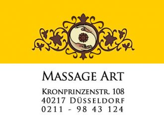 lgs gelsenkirchen sinnlich erotische massage