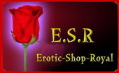 Erotic Shop Royal in Celle