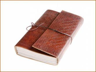 Firma Moleskine diary - Ein ganz besonderes Tagebuch bei Zubin kaufen aus Berlin