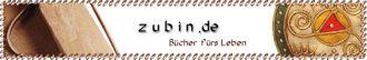 Firma Lederbuch und handgebundene Lederbücher mit handgeschöpftem Naturpapier aus Berlin