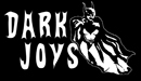 Firma Dark Joys - BDSM & Fetisch Shop aus Muenchen