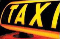 Firma Bremer-Taxi.de aus Bremen