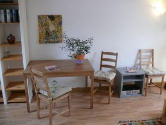 top20 messe firmen. Black Bedroom Furniture Sets. Home Design Ideas