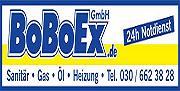 Firma Rohrreinigung Berlin aus Berlin