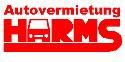 Firma Autovermietung Harms: PKW   LKW günstig wie nie! aus Braunschweig