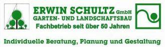 Firma Erwin Schultz Garten- und Landschaftsbau Hamburg aus Hamburg