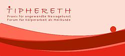 Firma Massage Praxis Tiphereth aus Berlin