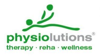 Firma Ambulante Physiotherapie im Nikolaiviertel - physiolutions BERLIN - aus Berlin
