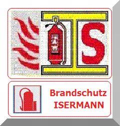 Firma Sicherheitsprodukte für den vorbeugenden Brandschutz im Onlineshop bestellen aus Delmenhorst