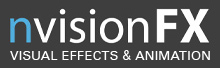Firma nvisionFX 3D Animation, Visualisierung, Motion Graphics aus Koeln