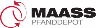 Firma Autopfandleihe MAASS PfandDepot aus Muenchen