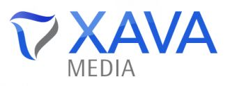 XAVA Media GmbH in Berlin