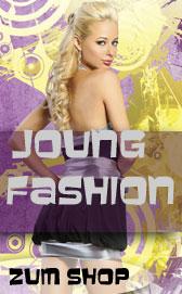 Firma Kleider bei Diva Mode aus Aachen