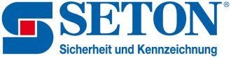 Firma BRADY GmbH, SETON Division aus Frankfurt (Main)