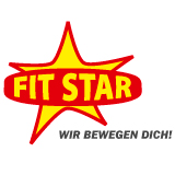 FIT STAR   in München