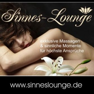 Sinnes-Lounge exklusive   & Massage in NR in Gelsenkirchen