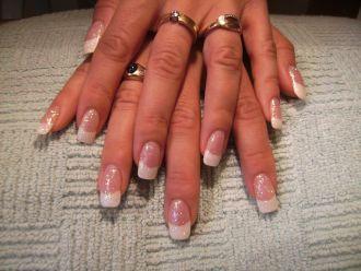 Firma Alessandro Nagelstudio Nails Beauty Swisttal 43162