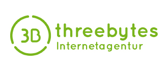 threebytes   in Oranienburg