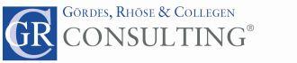 Firma Gördes, Rhöse & Collegen Unternehmensberatung GmbH aus Hannover