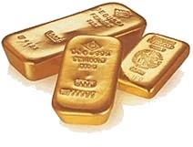 Firma Goldankauf München - Goldankauf bayern aus Muenchen