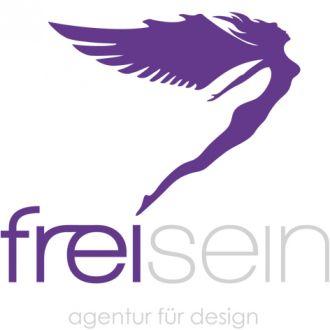 Firma freisein - agentur für design aus Hamburg