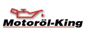 Firma MOTORÖL-KING Onlineshop aus Hamburg