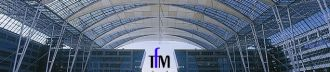 Logo der Firma TFM Thomas Fischer