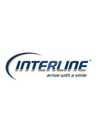 Firma Interline Chauffeurservice München aus Muenchen