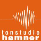 Firma Tonstudio Hamner - Tonstudio München aus Muenchen