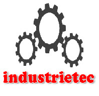 Logo der Firma Industrietec Trading