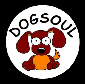 Dogsoul   in Bad Oeynhausen