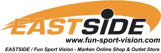 Eastside - Marken Onlineshop und Outletstore in Chemnitz