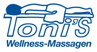 Tonis Wellness Massagen in Freising