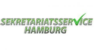 Firma Sekretariatsservice Hamburg aus Hamburg