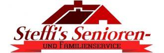 Firma Steffis Senioren und Familienservice aus Berlin