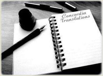 Firma Günstige Übersetzungen&Dolmetschen aus Berlin