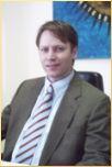 Firma Unabhängiger Versicherungsmakler Dipl. Kfm. Matthias Schulz, Bremen aus Bremen