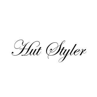 Firma Hut Styler - Ihr Hut Shop im Internet aus Aachen
