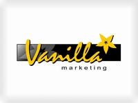 Firma vanilla-marketing aus Wuppertal