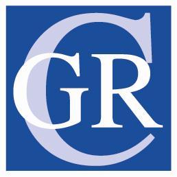 Firma GRC CONTROL UNTERNEHMENSBERATUNG GMBH BERLIN aus Berlin