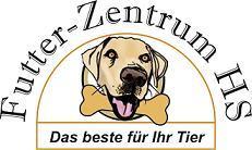 Firma Futter-Zentrum HS aus Berlin