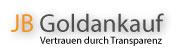 Firma JB-Goldankauf. Bundesweiter Ankauf von Gold, Schmuck, Münzen und Silber per Post. Siehe Ankaufspreise auf unserer Homepage. aus Muenchen