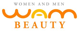 Firma WAM-Beauty  aus Muenchen
