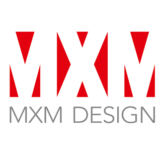 MXM Design GmbH in Berlin