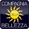 Firma Compagnia della Bellezza aus Stuttgart