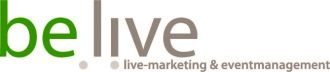be.live GmbH - live-marketing & eventmanagemen in Magdeburg