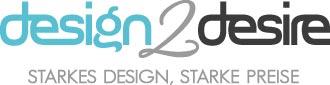 Firma design2desire aus Berlin