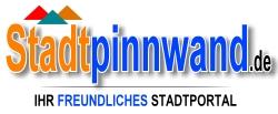 Firma Stadtpinnwand.de aus Recklinghausen