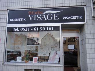 Firma Studio-Vasage aus Braunschweig