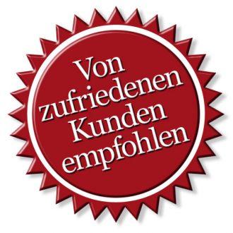 Logo der Firma BAUTUR-SERVICE Sicherheitstechnik - Schlüsselnotdienst